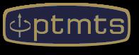 logoPTMTS